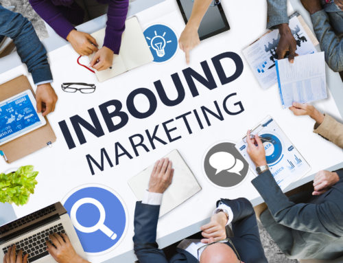 Inbound Marketing: ToFu – MoFu – BoFu