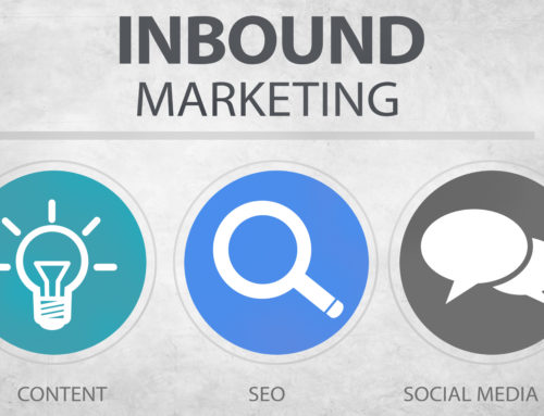 Inbound marketing: bullshit eller smart?